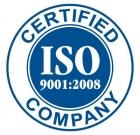 ISO-Logo-Blue