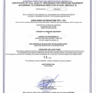 PED CERTIFICATE ball valve_Page_1