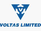 Voltas_Logo