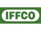 iffco_logo
