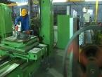 Manufacturing 02.jpg
