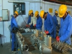 Manufacturing 13.jpg