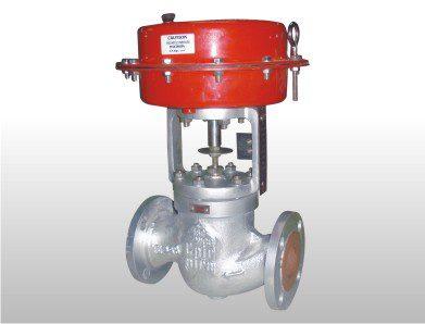 22 32 pneumatic diaphragm control valve aira euro pneumatic diaphragm control valve ccuart Image collections